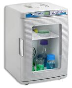 New Benchmark Scientific Mytemp Mini Incubator Heating Or Heating+cooling H2200