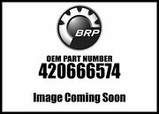 Can-am 2018 Defender Hd10 Engine Wiring Harness 420666574 New Oem