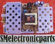 Westinghouse 32 Power Supply Board Dps-210ep-2c 2950149205