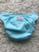Smart Bottoms Aio Cloth Diapers