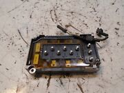 7778a12 Switchbox Assy 1976-2000 50-225 Hp Mercury Mariner Outboard Motor S2