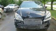 Air Cleaner 3.5l Ex-l Leather Fits 08-10 Odyssey 1202699