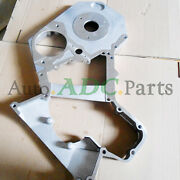 3920758 New Timing Gear Case Housing Cover For Cummins 6bt