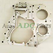 New Rear Gear Housing Cover 5311269 For Cummins Isde