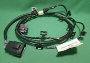 For Land Rover Discovery Sport Diesel Exhaust Emissions Wiring Genuine Lr084239
