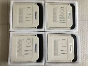 1pc New Sciyon Dcs Km233a By Ems Or Dhl P5769 Yl
