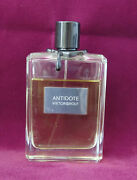 Viktor And Rolf Antidote 125ml Edt