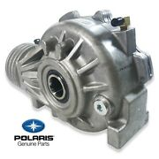 Replacement Polaris Oem Front Differential Gear Diff Case For 2019 Rzr Xp4 1000