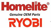 Homelite Ryobi 310711202 Genuine Fuel System Assembly Ryi2300bt Replaces Also...