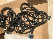 Genuine Freightliner Harness Chassis Wiring Assembly A06-47567-000 Z51496776