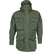 Tactical Jacket Sas-2 Russian Military Field Equipment For Army Paintball