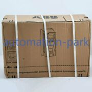 1pc Brand New Abb Acs150-03e-05a6-4 2.2kw Unopened Fast Delivery