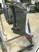 Yamaha 2.6l Midsection 150hp 175hp 200hp Hpdi Outboard Freshwater Motor 25