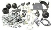 2015 Harley-davidson Iron 883 Xl883n Nut Sack Small Parts, Nuts, Bolts, Etc