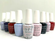Opi Holiday 2019 Hello Kitty Nail Gel Color Polish You Pick Colors Gelcolor