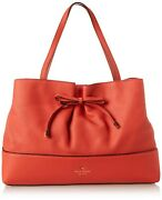 Kate Spade New York Maryanne Tote New With Original Tag,