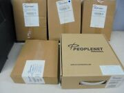 Peoplenet Computer And Display 4 M-010-0545-ab Terminal Pd4 Wiring And Mount Kits