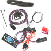 Badlands Static Sequential Plug And Play Run/turn/brake Signal Module - Ill-ss-sr