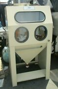 Icm Glove Box_dims 37x30x83_acc.to The Owner In Good Condition_great Deal_