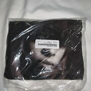 Supreme Mary J Blige Tee T Shirt Size Medium White In Hand Sold Out Fw 19 Photo