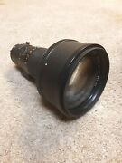 Andnbsp300mm F2.8 Nikon Manual Lens And Tc-16a 1.6x Teleconverter In Hard Case