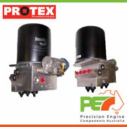 Brand New Protex Air Dryer For Freightliner Columbia . 2d Truck 6x4