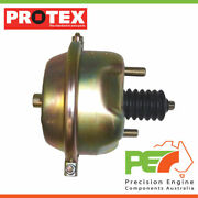 New Protex Booster Hand Brake Actuator For Nissan Ud Pk 2d Truck 4x2andacirc
