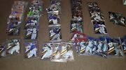 2019 Topps Gold Label 1-100 Class 1 2 3 Base Black Blue Red Upick From List Lot