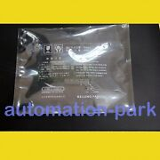Ship Today 1 Pc New In Box Fanuc A20b-2101-0711 One Year Warranty