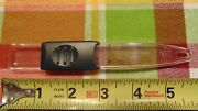 The Pampered Chef Adjustable Measuring Spoons Very Nice