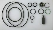 Gm R4 Ac Compressor Reseal Kit - 14mm Shaft Seal Installer Tool Lowest Price