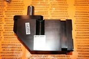 Parker Bayside Ra142-050 Right Angle Gearhead 501 Mb142-002 New