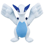 Pokemon Legendary Lugia 16 Character Huge Plush Xy Toy Soft Doll Collection