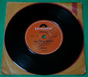 Slade - In For A Penny / Can You Just Imagine Brazil Rare 7 Single 1976