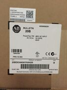 1pc New Original New 20bd034a0aynand0 By Dhl Or Ems P6672 Yl