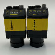 1pc 100 Test Cognex Dm302q By Ems Or Dhl P6742 Yl