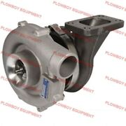 D0nn6k682a 155453 455453 Turbo For Ford Tractor 7000 7600 7700 Turbocharger