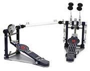 Sonor Gdpr 3 Giant Step Double Bass Drum Pedal