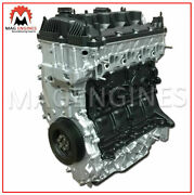 Engine Mazda R2aa For Mazda 3 6 And Cx-7 Mzr-cd 2.2 Ltr Diesel 2009-12