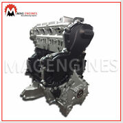 Engine Nissan Yd25 Dti For Nissan Navara D22 Pick Up And Frontier 2.5 Ltr 2000-06