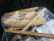 Fatwood Calif Pine Pitch Firestarter Wood Sticks 10 Lb Pack Buy 3 And 4th Is Free
