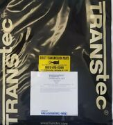 Ford 6f35 6 Speed Fwd 2013-2014 Banner Kit Without Pistons