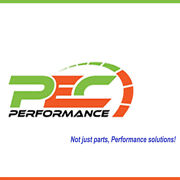 Newfren Touring Sintered Front Brake Pad For Yamaha Fzr600 600cc And0391989