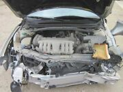 Engine 2.9l Vin 94 6th And 7th Digit Fits 01 Volvo 80 Series 175481
