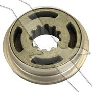 Mercruiser And Mercury Outboard Thrust Washer 38859a1