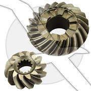 Mercury And Mariner Outboard Gear Set 43-826287a1