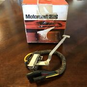 C8zz-19986-a   Nos Oem Ford A/c Blower Switch 68 Mustang