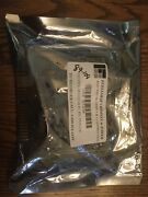 Fuellgraf Chimney And Tower Board Number 277-2728 New With Pic Processor Board