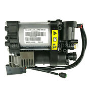 Air Suspension Compressor Pump For Dodge Ram 1500 2013-2016 Made In Germany