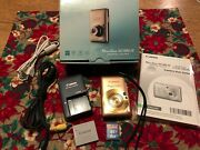 Canon Powershot Sd780is 12.1mp Digital Camera W/3x Optical Image Stabilized/gold